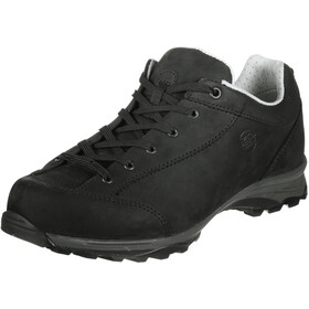 Hanwag Valungo II Bunion Chaussures Homme, black